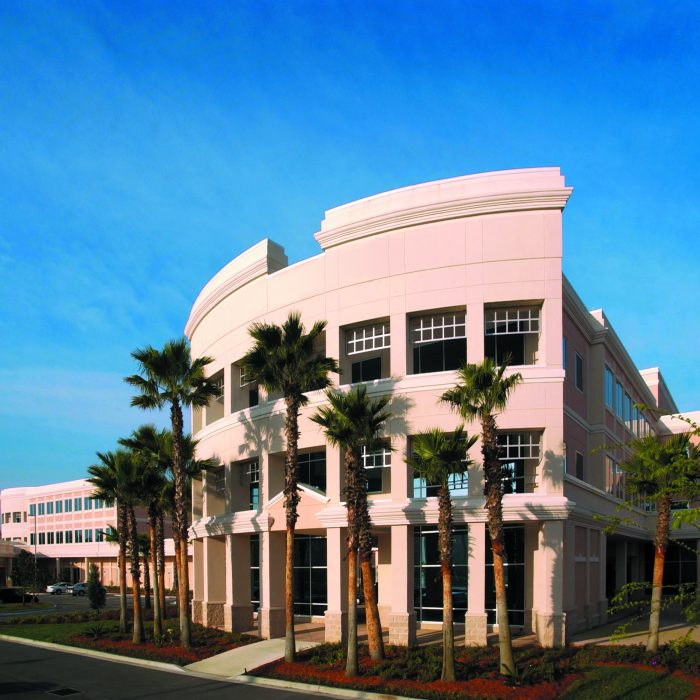 HospiceCare at AdventHealth Palm Coast