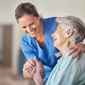 Hospice Care Daytona Beach- Palm Coast- Deland- Orange City